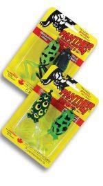 Frog 2-Packs