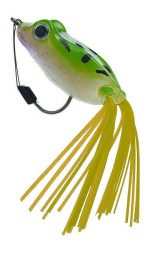 Pro Frog Chartreuse PRF CH