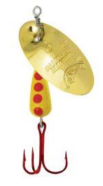 Red Hooks Gold PMR GYR RH
